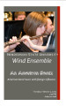 2009-02-05 WindEnsembleProgram 1